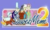 sauvez mm 2